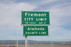 Fremont California Real Estate Market Report - June 2012 ~ Bay Area Real Estate Watch