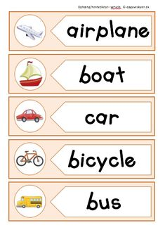 Pin by virginia mari on Skola Public School, Back To School, Reading Comprehension Activities, English, Second Language, Phonics, Parenting, Teaching, Education