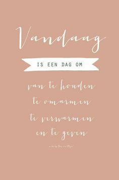 @www.huisvanmijn.nl