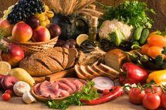 Quer entrar em forma e com resultados rápidos? Sim é possível, siga essa dieta e confira os resultados! Conheça essa fantástica dieta que emagrece rápido mesmo.