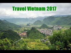 Travel North Vietnam By Drones - Best Places To Visit Vietnam - WATCH VIDEO HERE -> http://vietnamonlinetop.info/travel-north-vietnam-by-drones-best-places-to-visit-vietnam/   Where to travel in North Vietnam? Hanoi, Halong Bay, Sapa, Ha Giang…? There are plenty of beautiful places to visit in Northern Vietnam however one of the best ways to travel in Vietnam is by motorbikes. Contact and join our great Vietnam motorcycle tours at : Or Facebook: – Vietnam...
