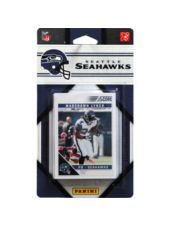 Discount party supplies and Halloween costumes, with thousands of theme party supplies, birthday party supplies, and costumes and accessories. Seahawks Fans, Seahawks Football, Seattle Seahawks, Discount Party Supplies, Best Part Of Me, Party Themes, Seasons, Reading, City
