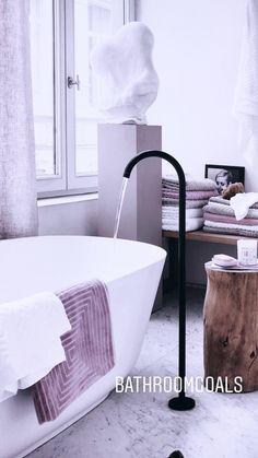 Bathroomgoals!