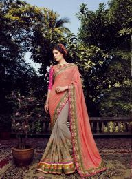 Fabulous online sarees wholesale collection accessible at addsharesale, an online E-commerce portals where wholesale supplier meet seller to smoothly manage clothing products. www.addsharesale.com