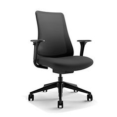 View our Mesh Back Task Chair with Black Frame, and shop our wide selection of furniture to customize your office space.