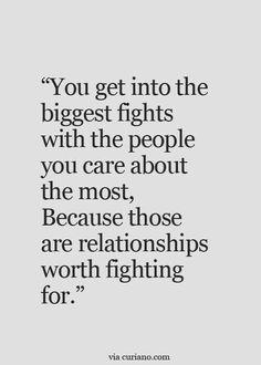 Understanding situations......