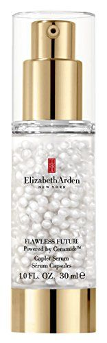 Elizabeth Arden Flawless Future Ceramide Caplet Serum, 1.0 oz -- Be sure to check out this awesome product.