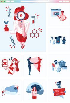 Design Bundles, Cool Designs, Presentation, Kids Rugs, Graphic Design, Cartoon, Illustration, Projects, Free