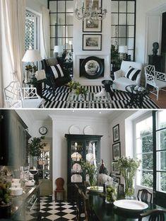 618 × 802 pixels – Home Decor Interior Design Tips, Interior Inspiration, Interior Decorating, Decorating Ideas, Design Inspiration, Schmidt, Living Spaces, Living Rooms, Family Rooms