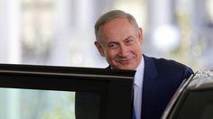 «Netanyahou veut établir un système de discrimination et d'apartheid contre les Palestiniens»