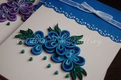 FunQuilling