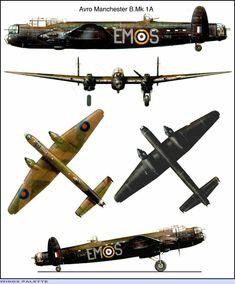 world war ii photos Air Force Aircraft, Navy Aircraft, Ww2 Aircraft, Military Aircraft, Lancaster Bomber, Ww2 Planes, Military Equipment, Royal Air Force, Aviation Art
