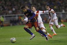 Dunga prefiere a Neymar en Río 2016 que en Copa América - http://a.tunx.co/Ff09A