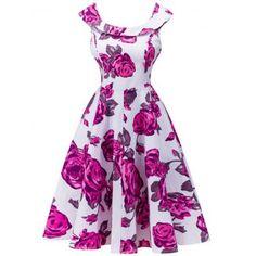 GET $50 NOW | Join Dresslily: Get YOUR $50 NOW!https://m.dresslily.com/retro-cape-sleeve-flounced-floral-dress-product1620545.html?seid=rMhtGGKfd9337IbfOG6Q79ErSG
