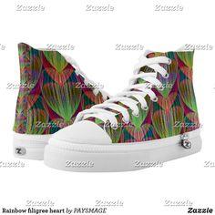 Art Shoes, Shoe Art, Santa Fe Springs, Custom Sneakers, Designer Shoes, Converse Chuck Taylor, Sage, High Tops, High Top Sneakers