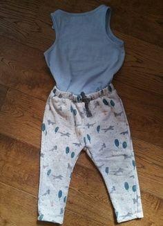 d33cb09640777 À vendre sur  vintedfrance ! http   www.vinted.fr mode-enfants ...