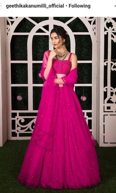 Related posts:Jewelry Online - Buy Indian Designer Jewelry Online Indian designer Indian Wedding Reception Outfit Ideas for the Bride Indian designer wearFashion and Arts Indian designer wear Rooted in contemporary. Indian Gowns Dresses, Indian Fashion Dresses, Dress Indian Style, Indian Designer Outfits, Lehnga Dress, Lehenga Choli, Sarees, Lehenga Blouse, Sharara