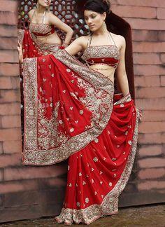 http://www.allbestfashion.com/wp-content/uploads/2013/08/Indian-Saree-new-bridal-fashion-5.jpg