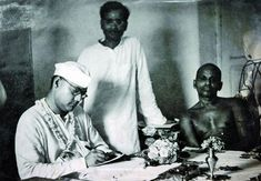 7 Bengali Freedom Fighters Who Took The British Government To Task In India