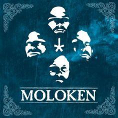Moloken (Swedish Doom)