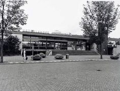 station rijswijk