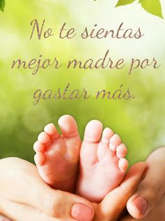 Tu blog de MADRES AVENTURERAS, madres solteras, de familia numerosa, futuras mamás, aquí contamos los truquitos del día a día de una MAMI MOLONA