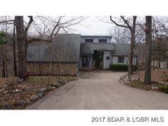 Must see home in Linn Creek MO