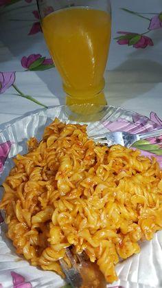 I Love Food, Good Food, Yummy Food, Food N, Food And Drink, Indian Food Recipes, Healthy Recipes, Healthy Food, Snap Food