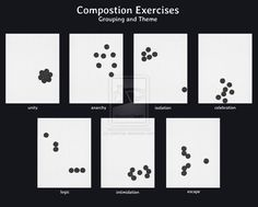 composition exercise - Google Search