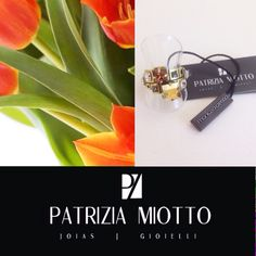 www.patriziamiottodesign.com.br