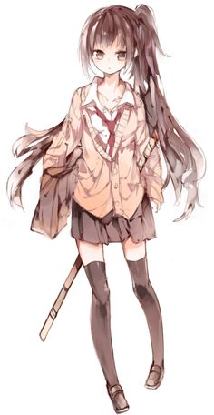 Adopted !! Ashley, age 13 . She is a full time student . Her elective is the art af swordsmanship . She wants to become very good at it