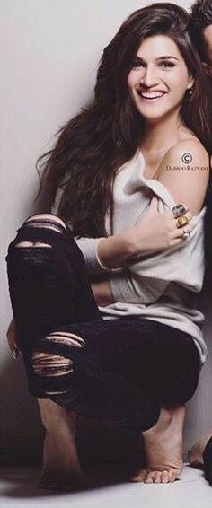 Kriti Sanon for Dabboo Ratnani's 2016 Calendar Bollywood Actress Hot Photos, Beautiful Bollywood Actress, Beautiful Indian Actress, Bollywood Actors, Bollywood Celebrities, Bollywood Fashion, Beautiful Actresses, Moda India, Stylish Girl Images