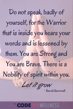 The way you choose to frame a situation has everything to do with the success or failure you experience in it. Mindset | Motivational Quotes | How To Strengthen Your Mind | The Warrior Within