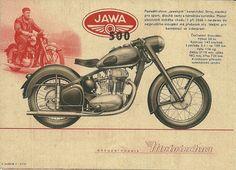 ideas vintage bike india for 2019 Vintage Cycles, Vintage Bikes, Vintage Motorcycles, Vintage Ads, Vintage Posters, Bike Poster, Motorcycle Posters, Bike India, Jawa 350