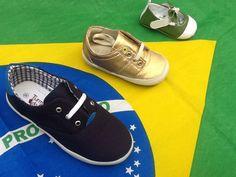 Htinhos é uma empresa legitimamente brasileira :)  www.htinhos.com.br
