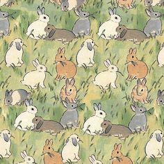 Pretty Art, Cute Art, Animal Drawings, Cute Drawings, Lapin Art, Bel Art, Arte Indie, Art Mignon, Rabbit Art