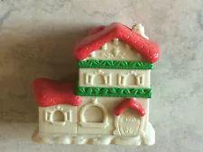 Vintage Strawberry Shortcake, Berries, Christmas Ornaments, Holiday Decor, Mini, Ebay, Berry Fruits, Christmas Jewelry, Bury