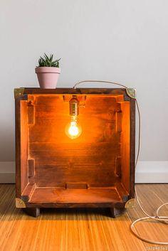 diy lampe mit textilkabel diy pinterest lampen diy lampen und lampe selber bauen. Black Bedroom Furniture Sets. Home Design Ideas