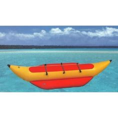 Banano RR 530 En Stock, Surfboard, Sports, Physical Exercise, Exercise