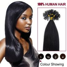Find here Remy Hair Extension manufacturers, Remy Hair Extension suppliers, Remy Hair Extension producers in affordable price contact now   http://www.markethairextensions.ca