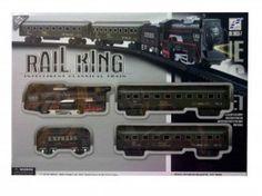 http://jualmainanbagus.com/boys-toy/train-rail-king-express-traa07
