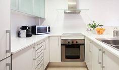 Apartments in Barcelona | Lugaris