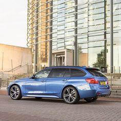 #motorsquare #car4you #oftheday : #BMW #330d xDrive Touring what do you think about it? #car #cars #carporn #auto #cargram #exotic #wheels #speed #road #dream #ferrari #ford #honda #mini #nissan #lamborghini #porsche #astonmartin #audi #bmw #mercedes #bentley #jaguar #lexus #toyota