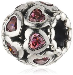 Pandora Damen-Bead 925 Sterling Silber Zirkonia rosa 791250CZS Pandora http://www.amazon.de/dp/B00HU89VS2/ref=cm_sw_r_pi_dp_odnvvb0QH65AC