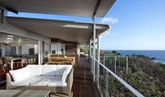 Image result for beach house