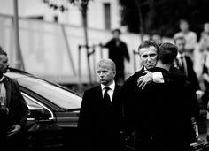 #Oslove  #22juli Foto: Tommy Ellingsen