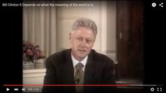"""Clearly now in the past few weeks we have seen both hillary & bill's TRUE COLOURS. Their entitled arrogant, lack of personal insight knows NO bounds. Their RACISM is now OUT OF THE CLOSET. How """"Clueless & Insensitive"""" really can you be in this day & age? Accepting responsibility NO, NEVER, Always BLAMING everyone, anyone, anything but themselves and especially herself The Queen of Mean Girls. What """"normal"""" person wouldn't have known better? What Non Racist Person would have even condoned…"""