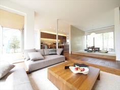 Yahoo!検索(画像)で「キッチン 床 低くする」を検索すれば、欲しい答えがきっと見つかります。