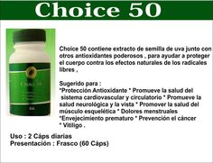 Línea Verde - Página web de bienestarysaludcrint Cells Activity, Apothecary, Shampoo, Personal Care, Activities, Bottle, Healthy, 4 Life, Menu