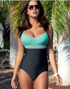 72af614d049 272 best Swimwear   Cover Ups images on Pinterest
